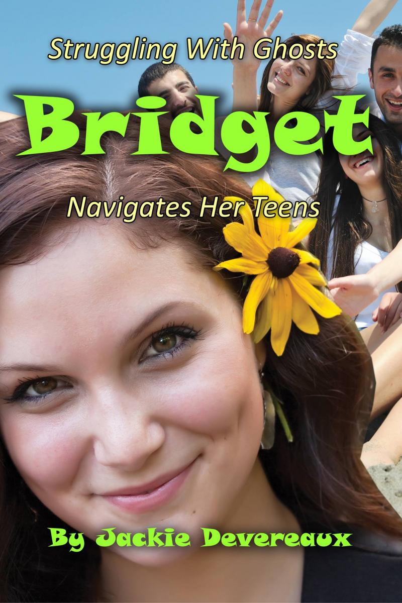 Bridget by Jackie Devereaux