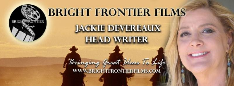Bright Frontier Films banner